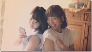Under Girls in Sayonara Surfboard (24)