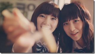 Under Girls in Sayonara Surfboard (25)