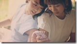Under Girls in Sayonara Surfboard (27)