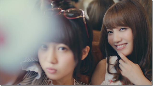 Under Girls in Sayonara Surfboard (32)