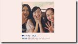 Under Girls in Sayonara Surfboard (35)