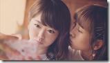 Under Girls in Sayonara Surfboard (36)