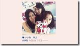 Under Girls in Sayonara Surfboard (3)