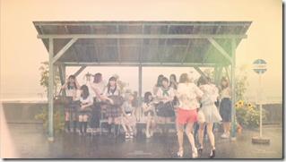 Under Girls in Sayonara Surfboard (40)