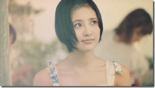 Under Girls in Sayonara Surfboard (41)