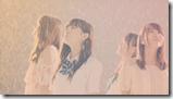 Under Girls in Sayonara Surfboard (45)