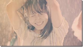 Under Girls in Sayonara Surfboard (46)