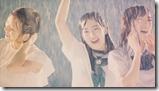 Under Girls in Sayonara Surfboard (47)