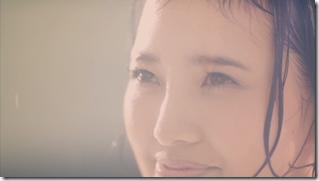 Under Girls in Sayonara Surfboard (48)