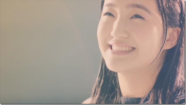 Under Girls in Sayonara Surfboard (49)