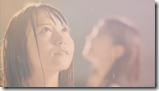 Under Girls in Sayonara Surfboard (50)