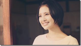 Under Girls in Sayonara Surfboard (56)