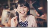 Under Girls in Sayonara Surfboard (8)