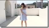Yajima Maimi in Nobody knows 23 making of.. (107)