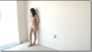 Yajima Maimi in Nobody knows 23 making of.. (113)