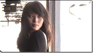 Yajima Maimi in Nobody knows 23 making of.. (126)