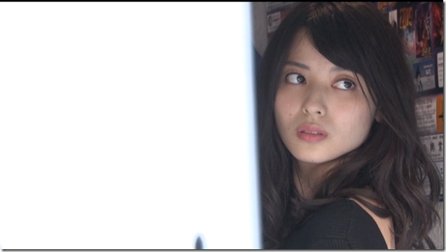 Yajima Maimi in Nobody knows 23 making of.. (129)