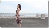 Yajima Maimi in Nobody knows 23 making of.. (13)