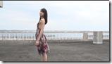 Yajima Maimi in Nobody knows 23 making of.. (13)