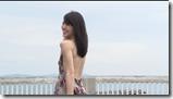 Yajima Maimi in Nobody knows 23 making of.. (16)