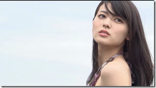 Yajima Maimi in Nobody knows 23 making of.. (19)