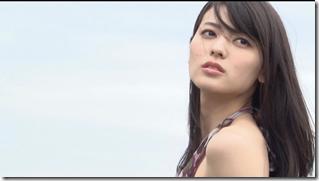 Yajima Maimi in Nobody knows 23 making of.. (19)