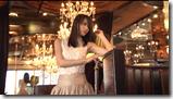 Yajima Maimi in Nobody knows 23 making of.. (1)