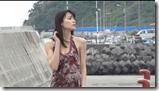 Yajima Maimi in Nobody knows 23 making of.. (21)