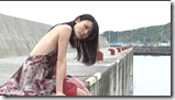 Yajima Maimi in Nobody knows 23 making of.. (22)
