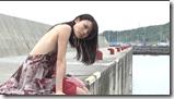 Yajima Maimi in Nobody knows 23 making of.. (22)