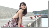 Yajima Maimi in Nobody knows 23 making of.. (23)