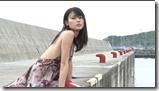 Yajima Maimi in Nobody knows 23 making of.. (23)