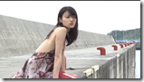 Yajima Maimi in Nobody knows 23 making of.. (24)