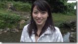Yajima Maimi in Nobody knows 23 making of.. (29)