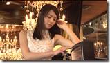 Yajima Maimi in Nobody knows 23 making of.. (2)