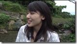 Yajima Maimi in Nobody knows 23 making of.. (30)
