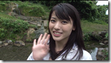 Yajima Maimi in Nobody knows 23 making of.. (31)