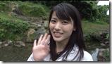 Yajima Maimi in Nobody knows 23 making of.. (31)