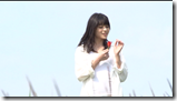 Yajima Maimi in Nobody knows 23 making of.. (33)