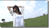 Yajima Maimi in Nobody knows 23 making of.. (34)