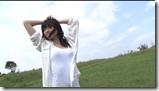 Yajima Maimi in Nobody knows 23 making of.. (34)
