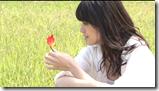 Yajima Maimi in Nobody knows 23 making of.. (38)