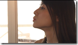 Yajima Maimi in Nobody knows 23 making of.. (3)