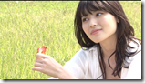 Yajima Maimi in Nobody knows 23 making of.. (40)