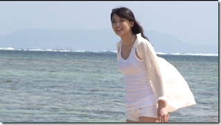 Yajima Maimi in Nobody knows 23 making of.. (44)