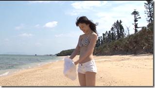 Yajima Maimi in Nobody knows 23 making of.. (48)