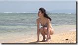 Yajima Maimi in Nobody knows 23 making of.. (50)