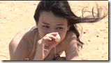 Yajima Maimi in Nobody knows 23 making of.. (51)