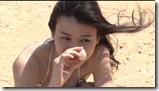 Yajima Maimi in Nobody knows 23 making of.. (51)