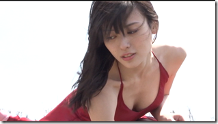 Yajima Maimi in Nobody knows 23 making of.. (62)